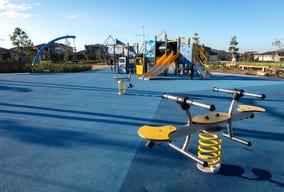 Lot 4108 Kinghorne Street, Gledswood Hills, NSW 2557