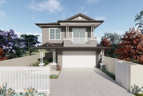 8949 The Point Circuit, Sanctuary Cove, Qld 4212