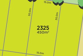 Lot 2325, Proposed Road, Schofields, NSW 2762