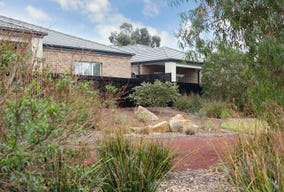 21 Evergreen Avenue, Avondale Heights, Vic 3034