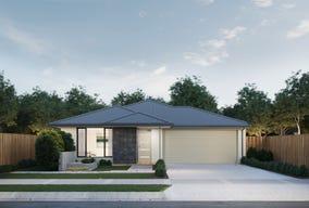Lot 5034 Ginini Street, Truganina, Vic 3029