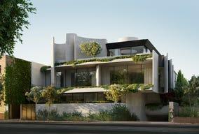 Residence Four/146 Toorak Road West, South Yarra, Vic 3141
