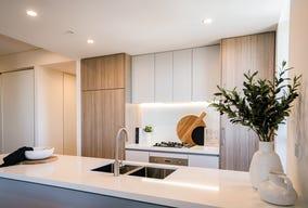 E708/35 Flora Street, Kirrawee, NSW 2232