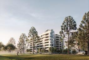 101/9 Spurway Drive, Baulkham Hills, NSW 2153