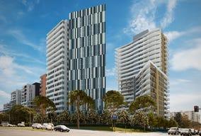 1 Mooltan Avenue, Macquarie Park, NSW 2113