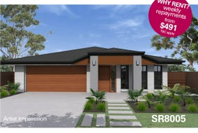 Lot 3 Cornwall Street, Pallara, Qld 4110