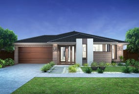 Lot 2143 Murcott Road, Bacchus Marsh, Vic 3340