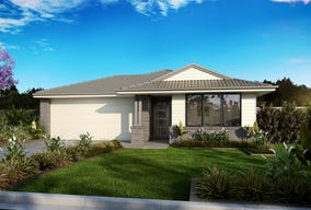 Lot 333 Kinley Estate, Lilydale, Vic 3140