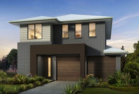 Lot 232 Proposed Road, Austral, NSW 2179