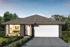 851 Flannery Avenue, North Richmond, NSW 2754