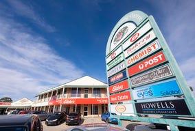 Lot 226 Bullen Drive, Silverdale, NSW 2752