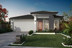 Lot 303 Alectura Crescent, Bahrs Scrub, Qld 4207