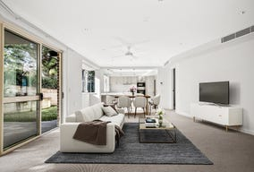 505/1 Dalmar Place, Carlingford, NSW 2118