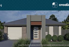 548 Treberth Street, Colebee, NSW 2761