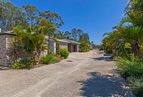 118 Pitt Road, Burpengary, Qld 4505