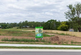Lot 1, Banks Creek Road, Fernvale, Qld 4306