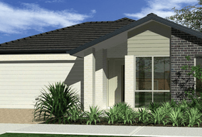 Lot 5213 Pleasant Circuit, Gledswood Hills, NSW 2557