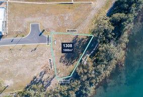 Lot 1308, Sailors Place, Morisset Park, NSW 2264