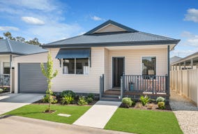 173/31 Furness Street, Kangaroo Flat, Vic 3555