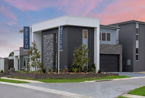 Lot 28/148  Rutherford Avenue (access from 30 Memorial Avenue), Kellyville, NSW 2155
