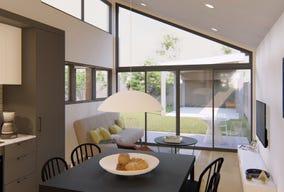 C9 Provenance Estate - Huntly - Bendigo, Huntly, Vic 3551