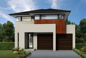 Lot 224 Fifth Avenue, Austral, NSW 2179