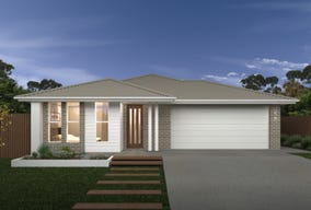 Lot 240 The Vale Stage 2, Wongawilli, NSW 2530