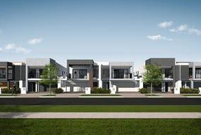 Lot 1524 Belvedere Drive, Truganina, Vic 3029