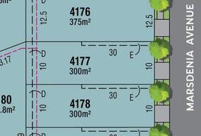 Lot 4177, Appleberry Release at Newpark, Marsden Park, NSW 2765