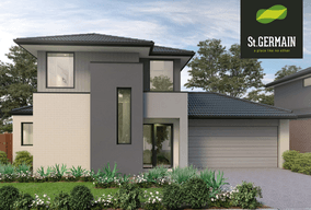 1837 St Germain Estate, Clyde North, Vic 3978