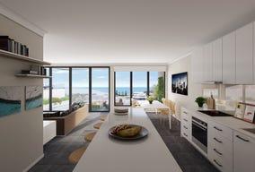 Penthouse 603/5 Bermagui Crescent, Buddina, Qld 4575