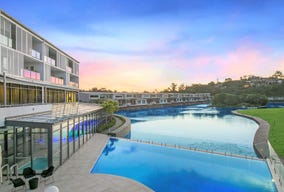 207/682 Rode Road, Chermside West, Qld 4032
