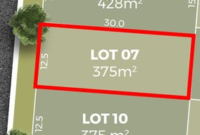 Lot 7, 227 Goldmine Road, Ormeau, Qld 4208