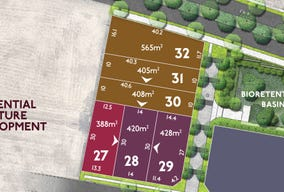 Lot 30 272 Gardner Road, Rochedale, Qld 4123