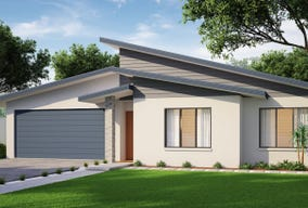 Lot 15203 Follington Street, Zuccoli, NT 0832
