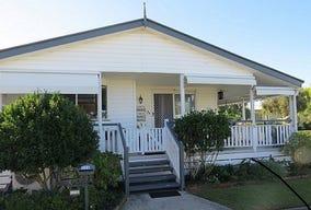 116/1 Orion Drive, Yamba, NSW 2464