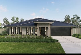 Lot 874 TBA, Caboolture South, Qld 4510