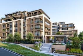 11-17 Willandra Street, Lane Cove, NSW 2066