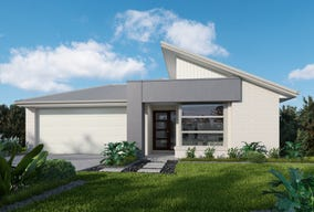 Lot 316, Springfield, Qld 4300