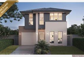 Lot 1013 Denise Crescent, Riverstone, NSW 2765
