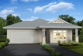 Brooker Drive Huntlee, North Rothbury, NSW 2335