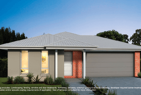 2503 Clydevale, Clyde North, Vic 3978