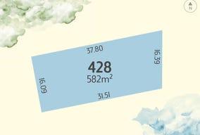 Lot 428, Ballina Heights Drive, Cumbalum, NSW 2478