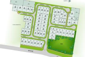 Lot 9, Suffolk Place, Pallara, Qld 4110