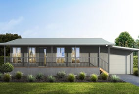 163/1a Lincoln Road, Port Macquarie, NSW 2444