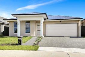 Lot 1099, 34 Armoury Road, Jordan Springs East, Jordan Springs, NSW 2747