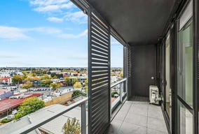 5.03/19 Russell Street, Essendon, Vic 3040
