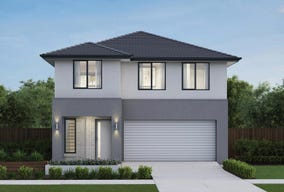 Lot 709/48 Snead Blvd., Cranbourne, Vic 3977
