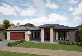 Lot 2475 Pelagic Street, Seaford Meadows, SA 5169
