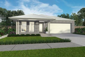 Lot 4615 Proposed Road, Marsden Park, NSW 2765